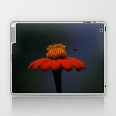 Beespoken Laptop & iPad Skin