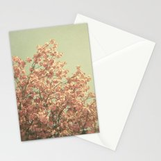 The Day is Done Stationery Cards