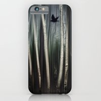 iPhone Cases featuring wild moment by Dirk Wuestenhagen Imagery
