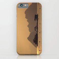 Halong II iPhone 6 Slim Case