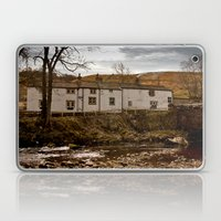 The George Inn Laptop & iPad Skin