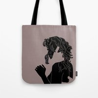 This Is My Truth Tell Me… Tote Bag