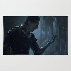 Loki #1 Rug