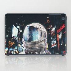 Night Life iPad Case