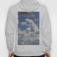 Snoopy Cloud Hoody