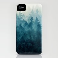 iPhone & iPod Case featuring The Heart Of My Heart //… by Tordis Kayma