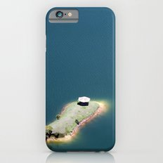 islands iPhone 6 Slim Case