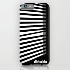 Disturbia Slim Case iPhone 6s