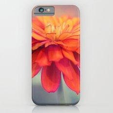 Fire & Ice Slim Case iPhone 6s