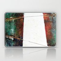 Silent Pathway Laptop & iPad Skin