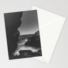 Orion Coast Stationery Cards