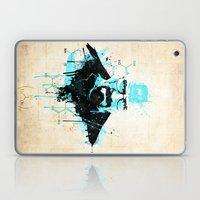 [Im] [Da] [Dn] [Gr] ... … Laptop & iPad Skin
