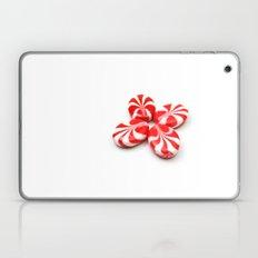 Candies Laptop & iPad Skin