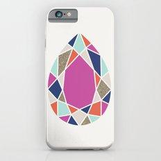 Facets Slim Case iPhone 6s