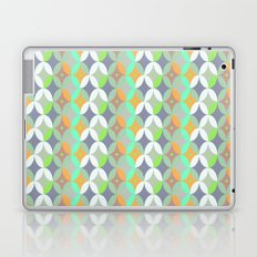 Geometric FUN Laptop & iPad Skin
