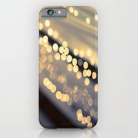 iPhone & iPod Case featuring Second Star to the Right by The Dreamery