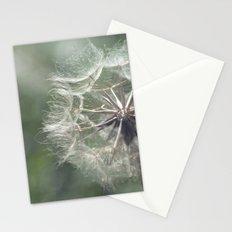 Tragopogon -Meadow Salsify 43 Stationery Cards