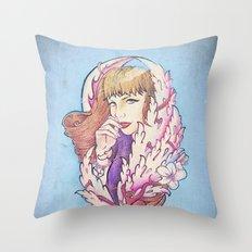 Cheap Magic Throw Pillow