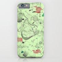 7-14-15 iPhone 6 Slim Case