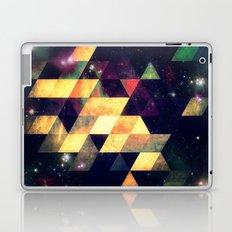swwyrr Laptop & iPad Skin
