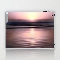 Dream Horizon Laptop & iPad Skin