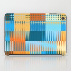 the colours of this year iPad Case