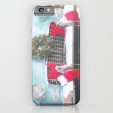 Holiday Cruisin' iPhone 6 Slim Case