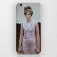 Humble iPhone & iPod Skin