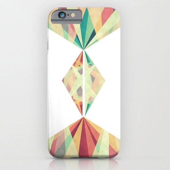 Different Outcomes iPhone & iPod Case