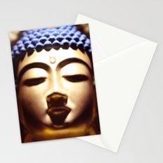 Buda Amida Stationery Cards