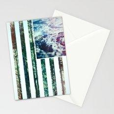 USA Wilderness Stationery Cards