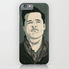 A.R. iPhone 6s Slim Case