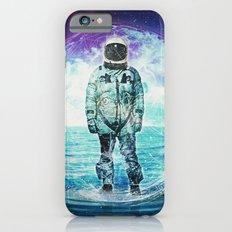 In High Sea iPhone 6 Slim Case
