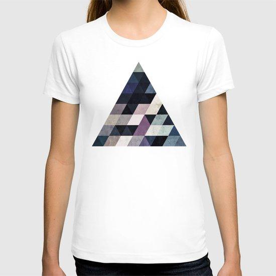 mydy cyld T-shirt