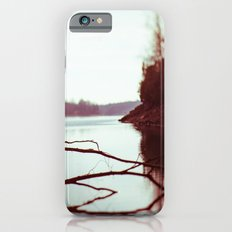 Halcyon iPhone 6 Slim Case