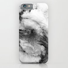 ε Enif iPhone 6s Slim Case