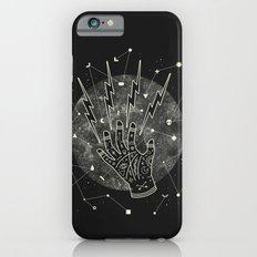 Moonlight Magic Slim Case iPhone 6s