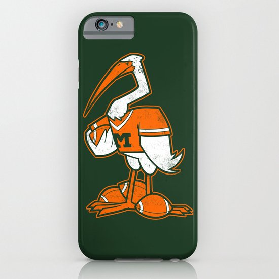 Miami iPhone & iPod Case