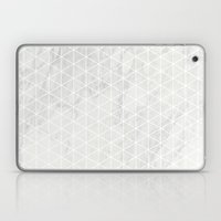 TriangUlina Laptop & iPad Skin