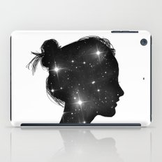 Star Sister iPad Case