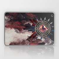 The Malus Laptop & iPad Skin