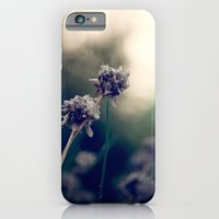 Inside the Shadow iPhone 6 Slim Case