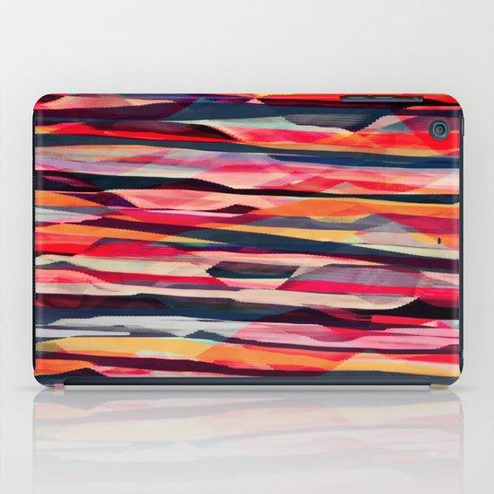 SIA iPad Case