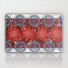 Diaspora 1 Laptop & iPad Skin