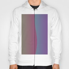 Another Wave Hoody