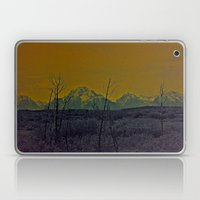#82 Laptop & iPad Skin