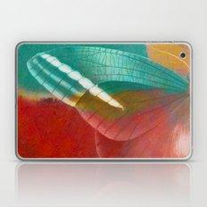 Moths 3 Laptop & iPad Skin