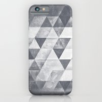 iPhone Cases featuring dythyrs by Spires