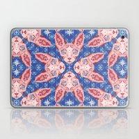 Sphynx Cat - Rose Quartz… Laptop & iPad Skin