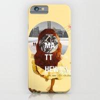 Promosapian iPhone 6 Slim Case